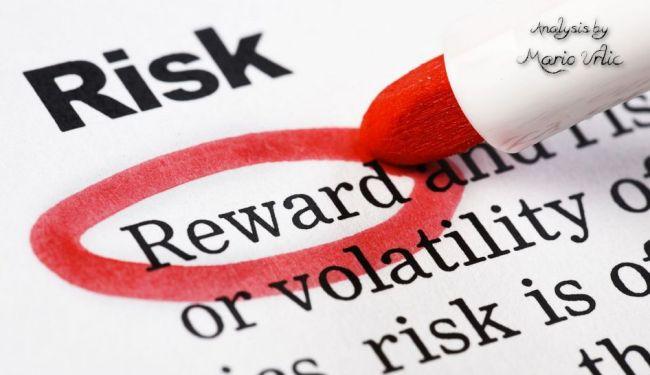 risk vc reward