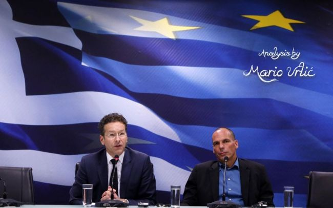 GreeceEuro2015