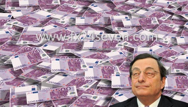 Draghi500