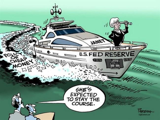Janet-Yellen-Cartoon
