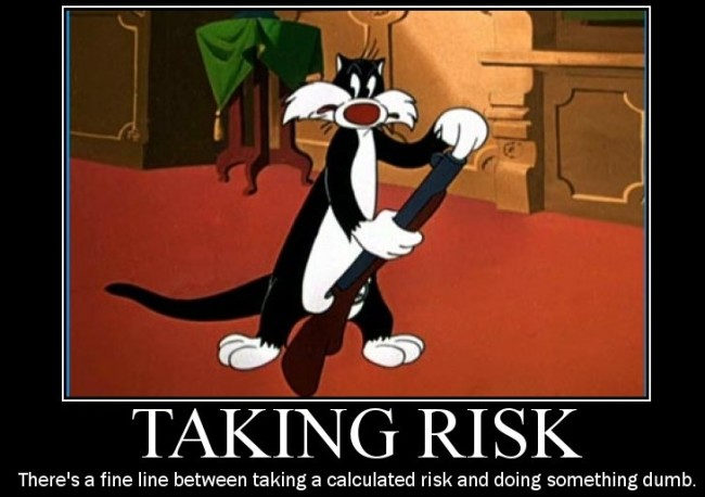 risk-taking-2