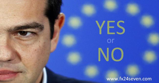 tsipras referendum 2015