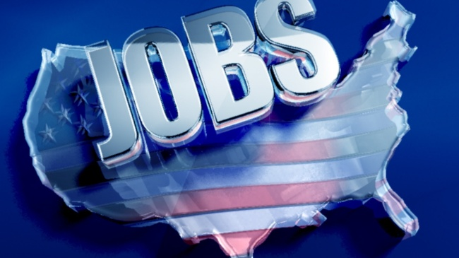 US+jobs_hd