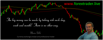 Forex Quotes Classy Forex Quotes  Nr.13  Forex Trader