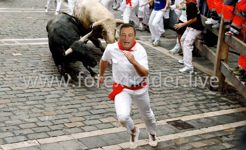 mario urlic forex mario draghi and bulls