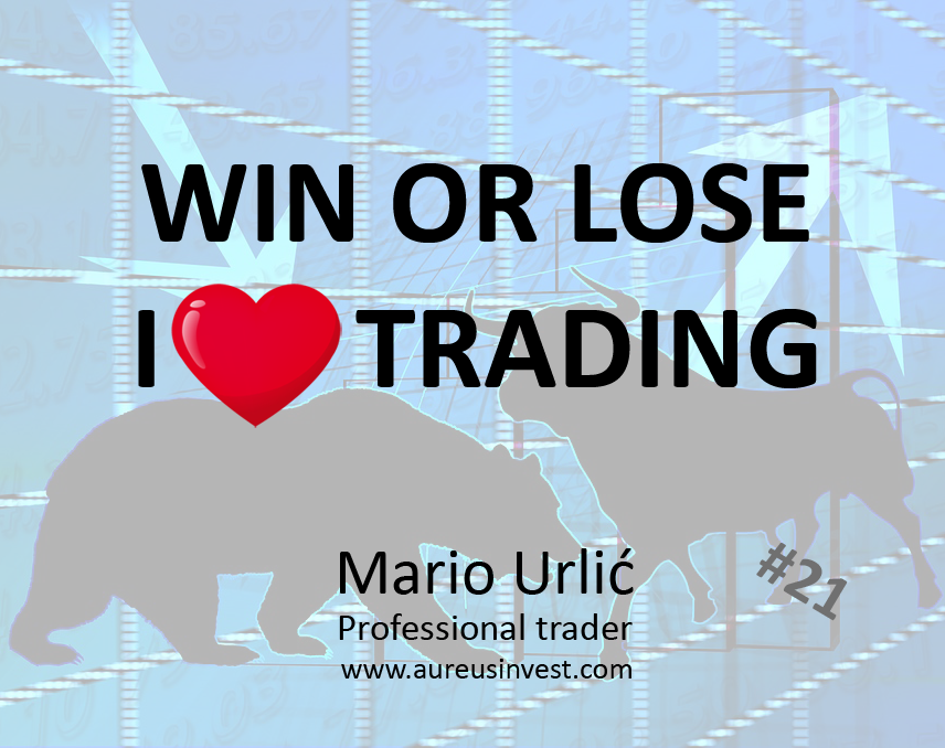 Forex Quotes Extraordinary Forex Quotes Nr21  Forex Trader