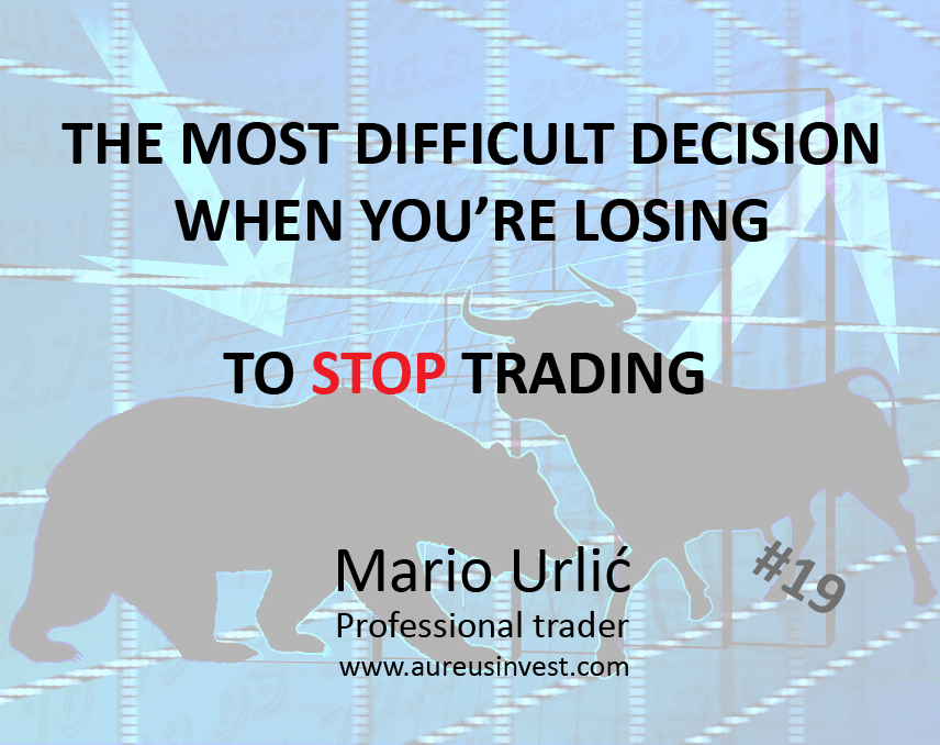 Easy forex quotes
