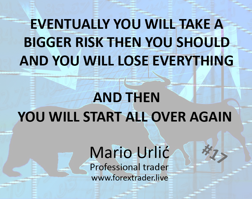 Forex Quotes Amazing Forex Quotes Nr17  Forex Trader