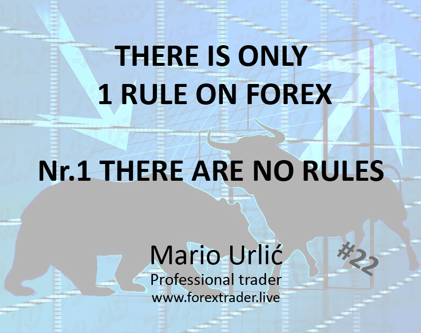 Forex Quotes Mesmerizing Forex Quotes Nr22  Forex Trader