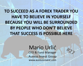 Forex Quotes Gorgeous Forex Quotes Nr.29  Forex Trader