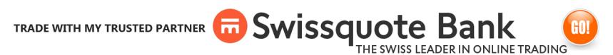 Swissquote IB 2018