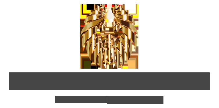 Aureus logo 2018