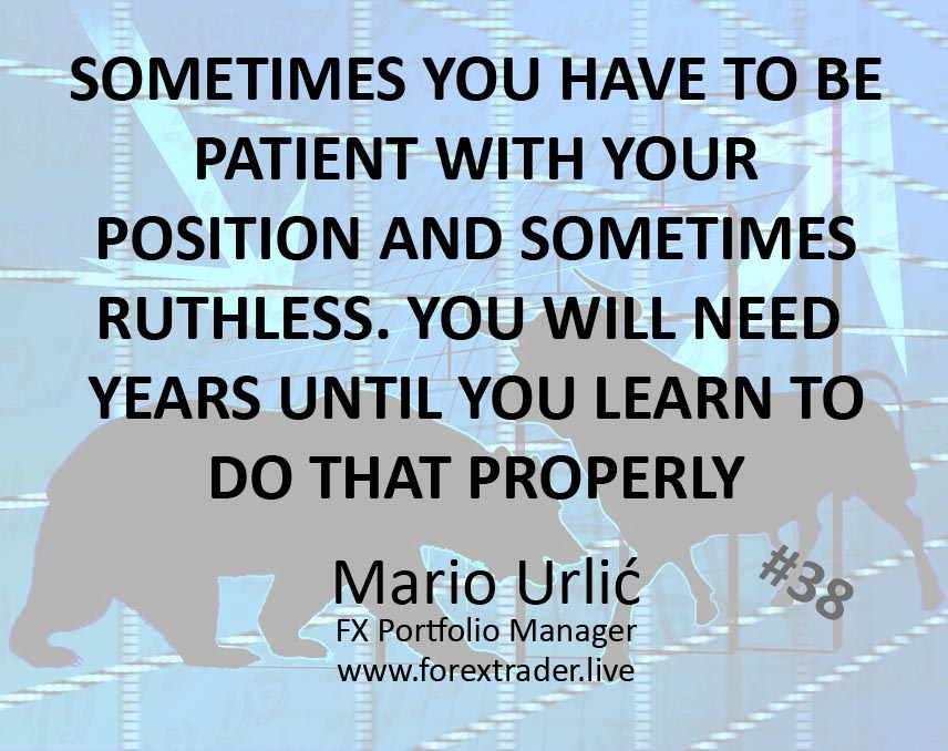 forex quotes 38