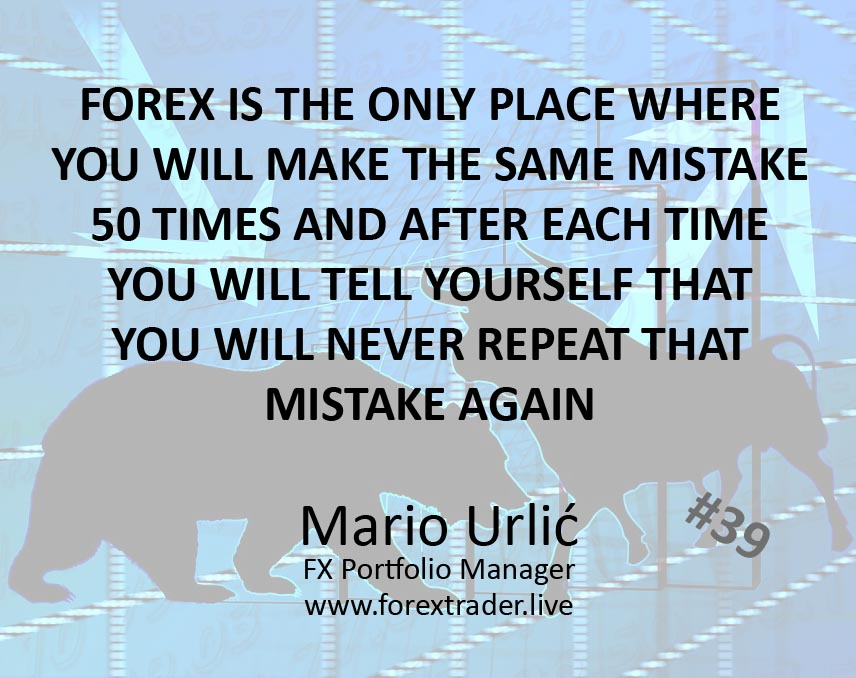 forex quotes 39