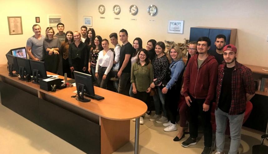 mario-urlic-forex-education-2018