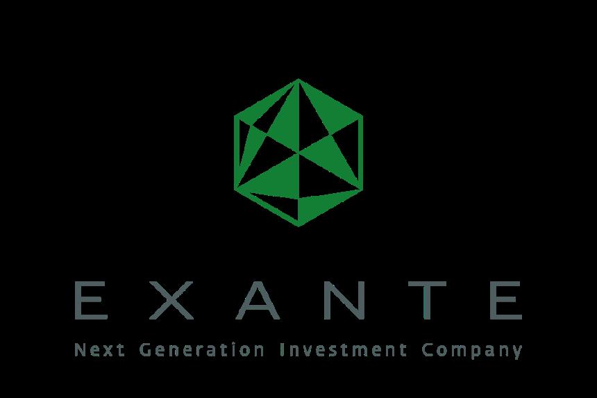 EXANTE logo2